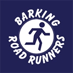 Barking Road Runners