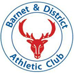 Barnet and District AC