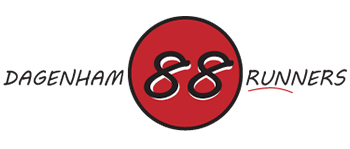 Dagenham 88 Runners