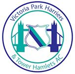 Victoria Park Harriers & Tower Hamlets Athletics Club