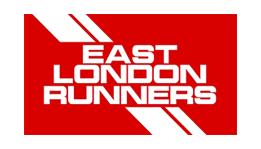 East London Runners