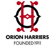Orion Harriers