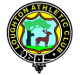 Loughton Athletic Club
