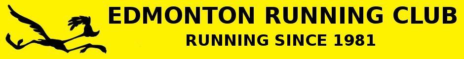 Edmonton Running Club
