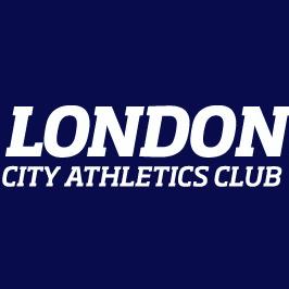 London City Athletics Club