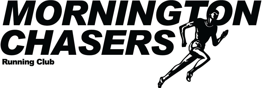Mornington Chasers