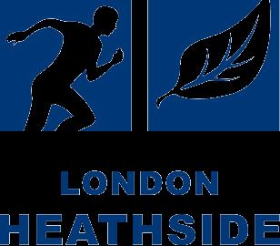 London Heathside
